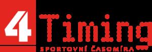 logo_4timing-300x103